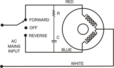 Synchronous Electric Motor Wiring Diagram in addition Electric 20Motor 20Theory as well Wiring Diagram Synchronous Motor additionally 429812358170086777 besides Motor Thermistor Wiring Diagram. on ac synchronous motor wiring diagram